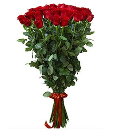 21 Роза R415