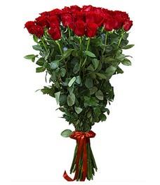 21 Роза R513