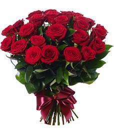 21 Роза R416