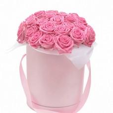 Розы P007